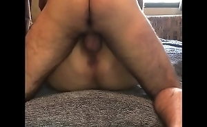 BBW Mother in Law Fucked Revivalist