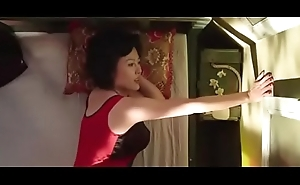 korean sex video My Friends Wife.2015 full movie https://openload.co/f/iQkX5E4XTkw