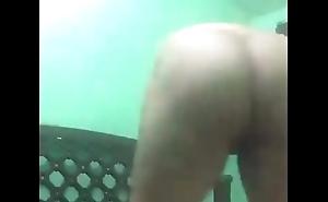 Sexy Pinay Milf