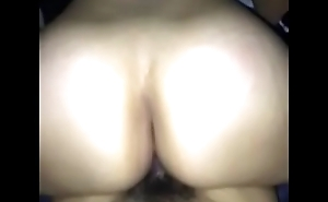 Wet Horny Chick