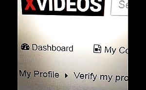 xvideos verify