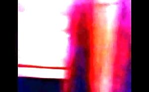 Man in sauna shaking his cock https://nakedguyz.blogspot.com