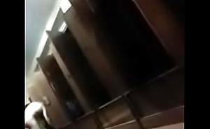 Spy cam in the male locker room https://nakedguyz.blogspot.com
