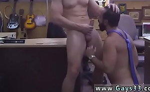Genuine men undisguised videos and pissing clips gay first time I took