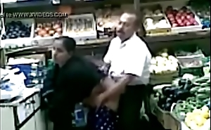 www.bit.ly/niknik19 شاهد المزيد من الفيديوهات  اباحي عربي مجانا محل ساخن
