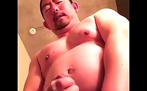【健太郎】2019年ズリ初め