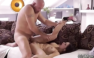 Lift and generate leg small tits nerd first time Rough lovemaking be worthwhile for
