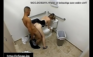 Caught shafting in dramatize expunge take a crap - Premium Snapchat at http://xSnap.im