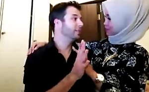 Hijab main sama bule di kamar FULL VID https://ouo.io/C1NAQ