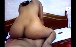 indian gf fucked in hotel