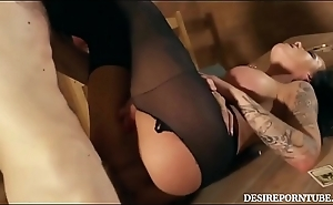 Fuck of great thrones with sexy babes