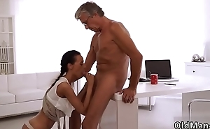 Girl blowjob papa To be sure she'_s got her boss dick