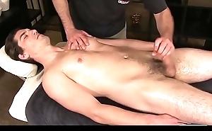 Great massage