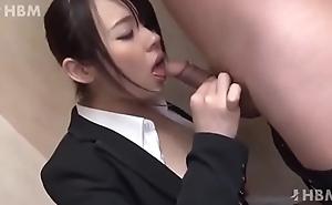 Mi Yuki