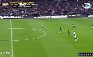 Dramatize expunge Reside Pratto, Juanfer and Have a Martinez Interracial Fuck Fest in Madrid Europe Uncensored HD